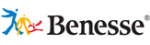 logo_benesse_01.png
