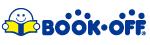 logo_bookoff_01.png