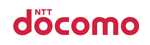 logo_docomo.png