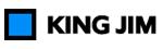 logo_kingjim.png