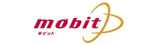 logo_mobit.png