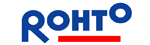 logo_rohto_01.png