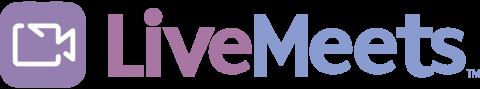 高品質なオンラインイベント代行サービス「LiveMeets(ライブミーツ)」を アーガイルとヒューマンセントリックスの協業で提供開始