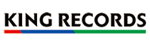 キングレコード株式会社