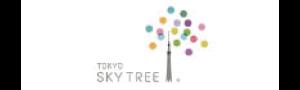 東京スカイツリー様